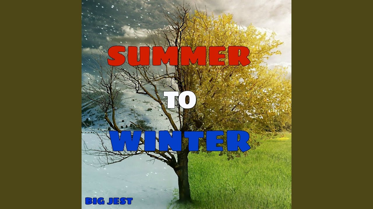 Download Summer to Winter