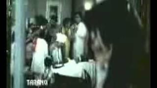 aa jana tere bina lage nahi dil mera{bol radha bol 1992} flv   YouTube
