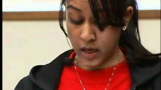 Guyanese involved in Schenectady sentenced in connection with murder.flv