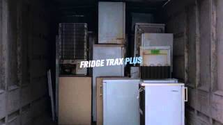 03 General Magic & Pita - Funk Fridge [Editions Mego]