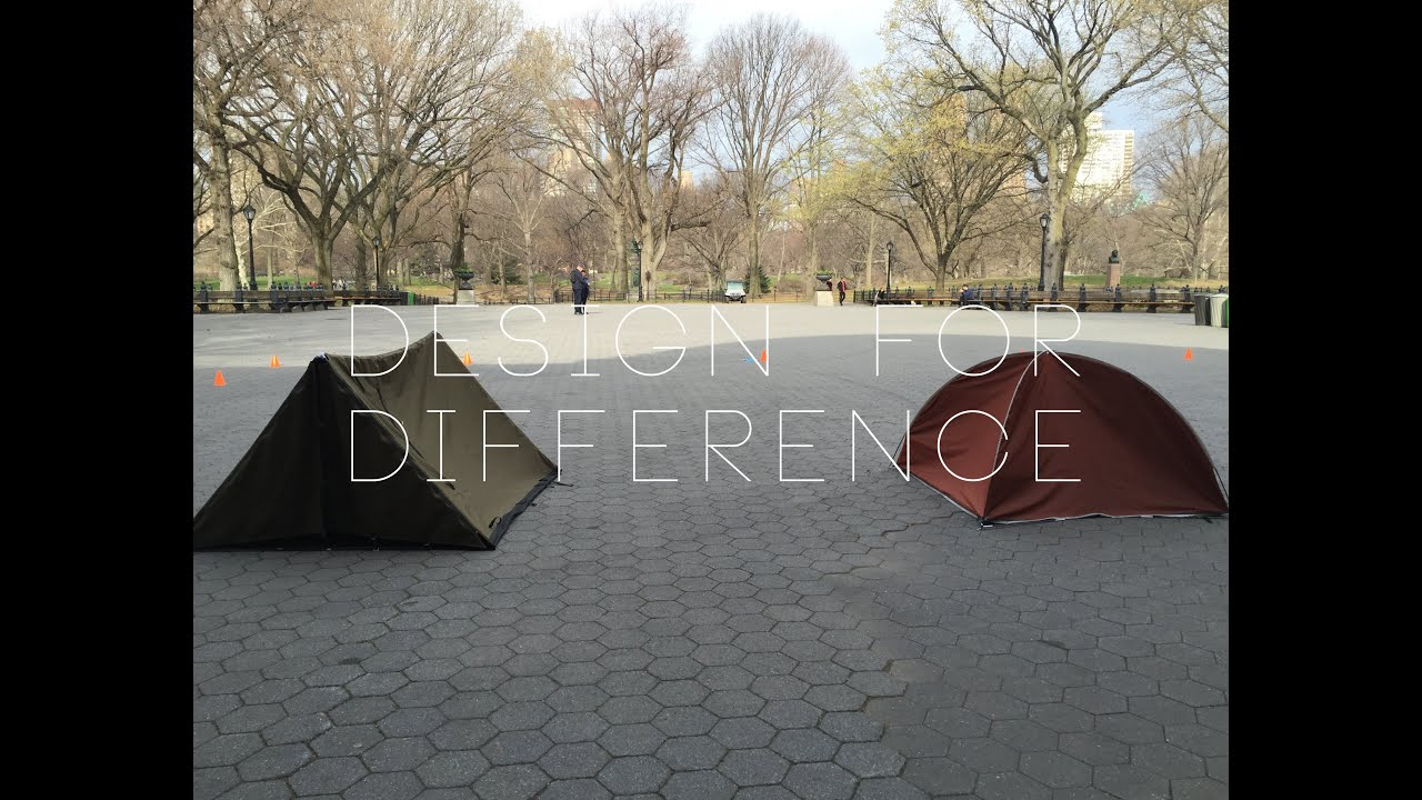 Thumbnail for Design for Difference