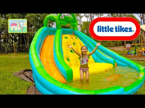 Haileys Magical Playhouse Video Latest Music Top Songs