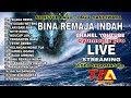 Download lagu FULL NONSTOP LAGU - LAGU  SANDIWARA BINA REMAJA INDA LIVE AMBULU