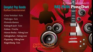 Download Video Pop Sunda RahianEntertainment Pongdut MP3 3GP MP4
