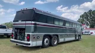 day-4-mcd-s-bus-mci-mc8-1977-detroit-diesel-8v71ta