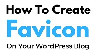 How To Create A 16x16 favicon.ico To Your WordPress Blog/Site 2017 Mp3