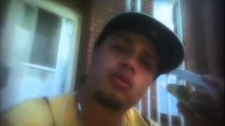 Rep For My City - BIZZY NIZZY [Lil Jon Snap Yo Fingers Instrumental]