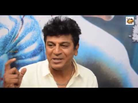 Tagaru Kannada Movie, Shivarajkumar Speaking About | Manvitha Harish | Duniya Suri