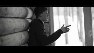 Смотреть клип Вадяра Блюз & Dendy - Зима