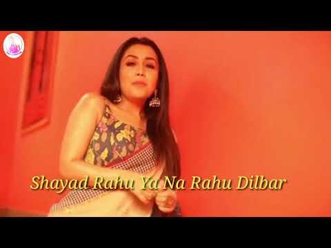 is-main-tera-ghata-mera-kuch-nahi-jata-neha-kakkar-whatsapp-status