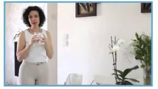 Методика очищения от Елены Шведовой. Минус 3 сантиметра в объеме!