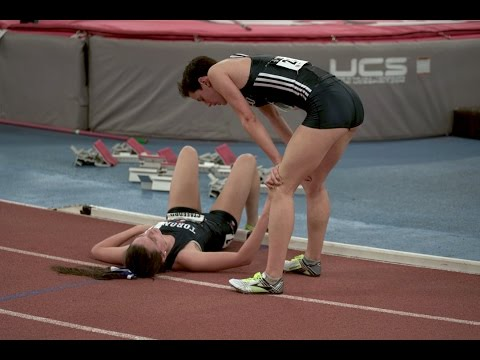 thrilling-oua-1500m-finish-between-gabriela-lucia-stafford