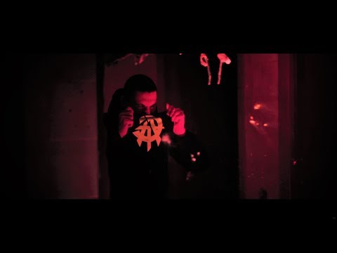 ATC Taff - TRAP DEVIL (Official Music Video)