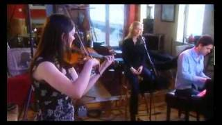 Cara Dillon - The Redcastle Sessions - The Maid Of Culmore.flv