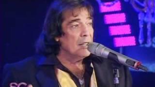 Cacho Castaña - Más Atorrante Que Nunca / Ojalá Que No Puedas (Susana Gimenez)