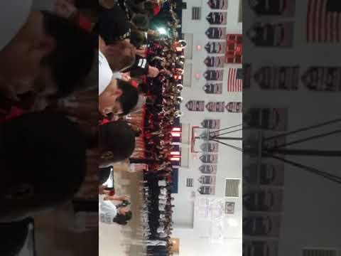 Ho st Lucie West centennial high school