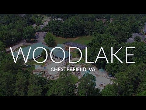 Woodlake | Chesterfield, VA