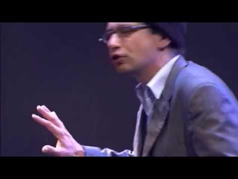 Compilatie: Het beste van Philippe Geubels als kandidaat | De Slimste Mens ter Wereld from YouTube · Duration:  8 minutes 56 seconds