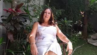 Agneta testimonial