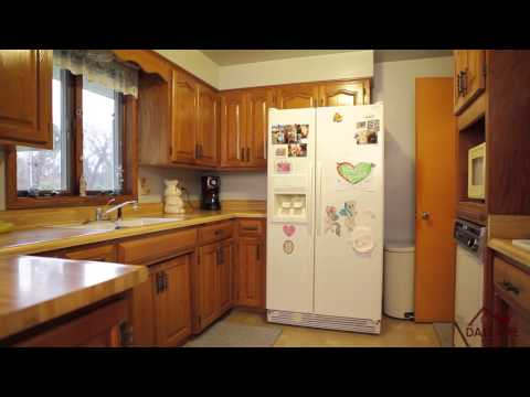 Home For Sale In Northwest Green Bay