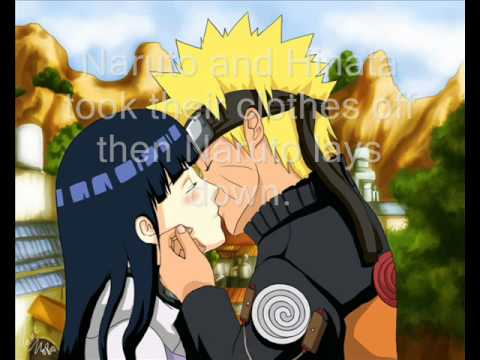 NaruHina Chatroom 11
