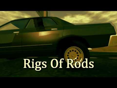 RODS OF BAIXAR RIGS O 0.37.126
