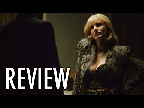 'A Most Violent Year' Video Review