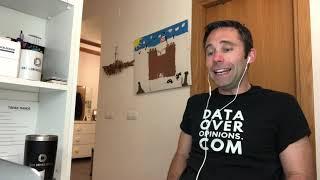 So Erstellen Sie Eine Facebook Messenger-Anzeige Mit Einem Chat-Bot-Antworten: Data Driven Tagestipp 280