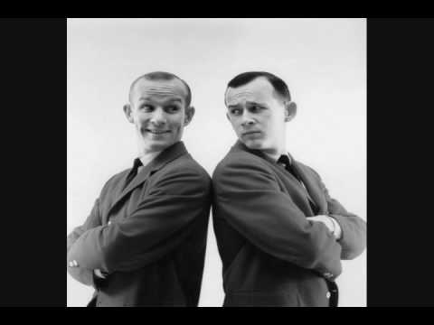 Map of The World  The Smothers Brothers  Track 6  YouTube