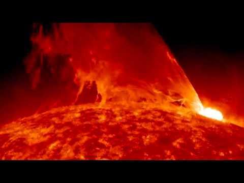 Solar Dynamics Observatory (SDO): Year One