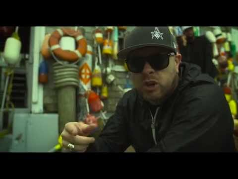 Apathy - Block Island Sound ft Locksmith w The Pendulum Swings ft Blacastan