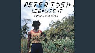 Legalize It (Dub Club Remix)