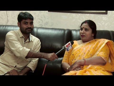 Social activist Gyadari Karuna Sree exclusive interview by s10 news