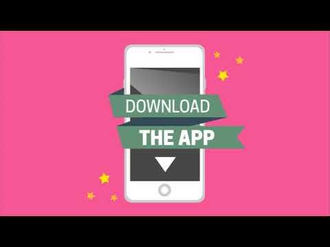Create your online store | Jhakaas App