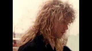 tribute to rick savage