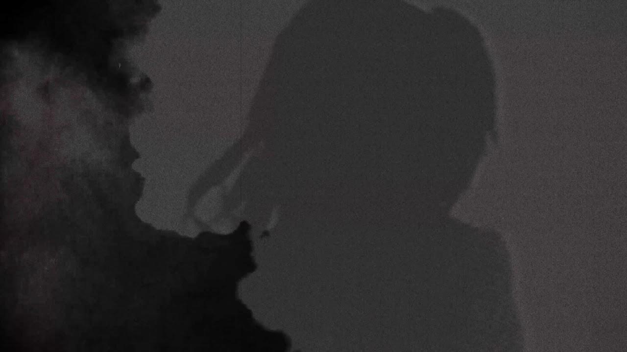 Negen nieuwe videoclips met onder andere Emma Ruth Rundle