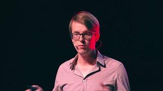 What if false beliefs make you happy? | Maarten Boudry | TEDxGhent