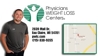 Matt Malone Does Physicians Weight Loss
