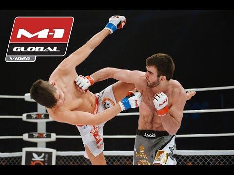 Бойцы - MMA Онлайн - бои без правил