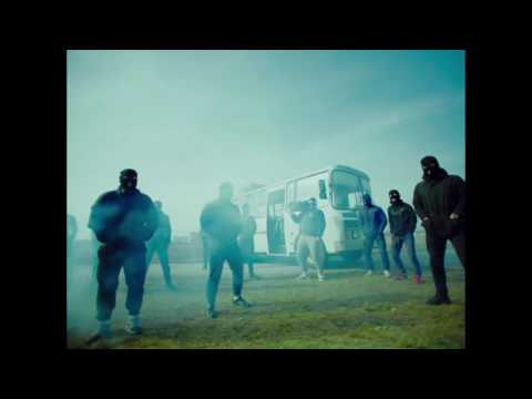 Slav Group - HardBass Dance