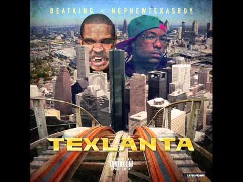DJ Outta Space Feat. 2 Chainz, Quavo, K Camp & Nephew Texas Boy - Thug City [Prod. By TM88]