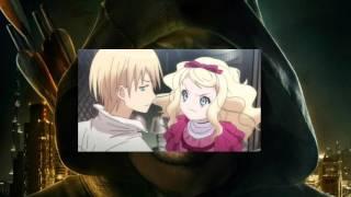 異国迷路のクロワーゼ 12 異国迷路のクロワーゼ 検索動画 26