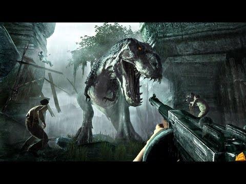 Peter Jackson s King Kong скачать через торрент на русском