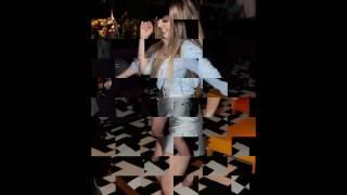 Larissa Manoela Paga Calcinha 2