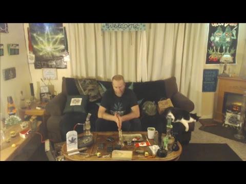 "Huge ""Live"" Sunday Nite Smoke Out Show #88"