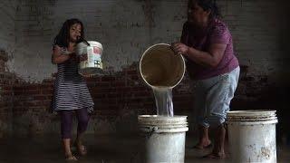 Torrential rains kill at least 84 in Peru