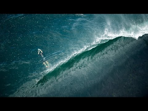 The Now: Ray Collins