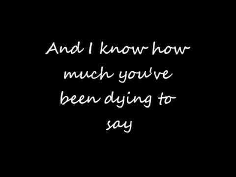 Sara Bareilles - Beautiful Girl Lyrics