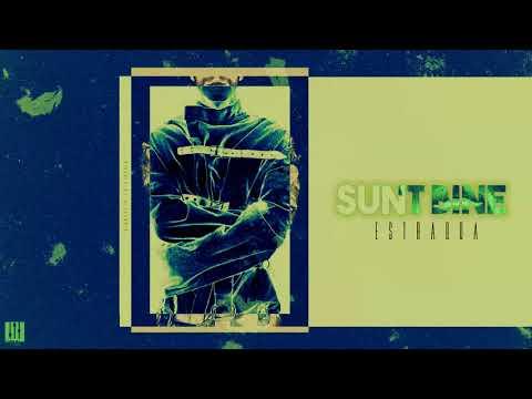 Estradda - Sunt Bine (Audio Official)