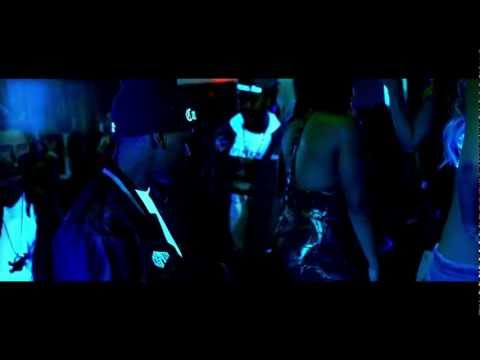 "Music Video: E-40 ""Function"" Feat. YG, Problem & IamSU"